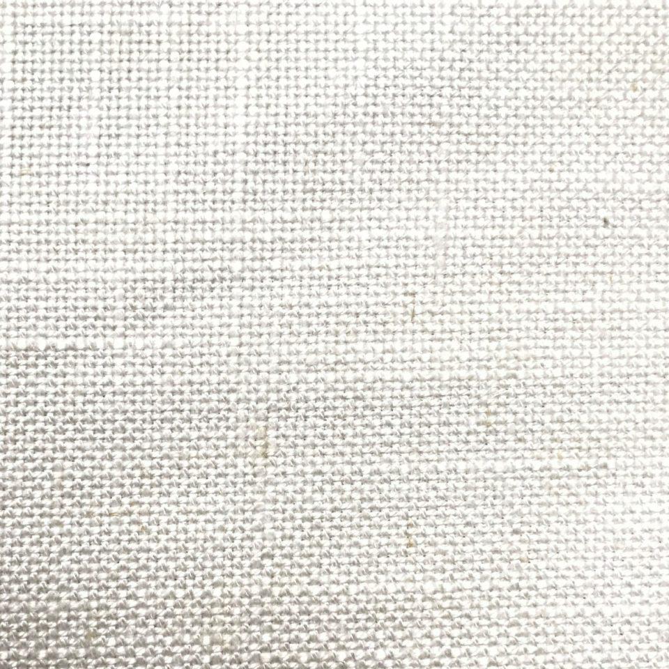 Crypton Linen Porcelain