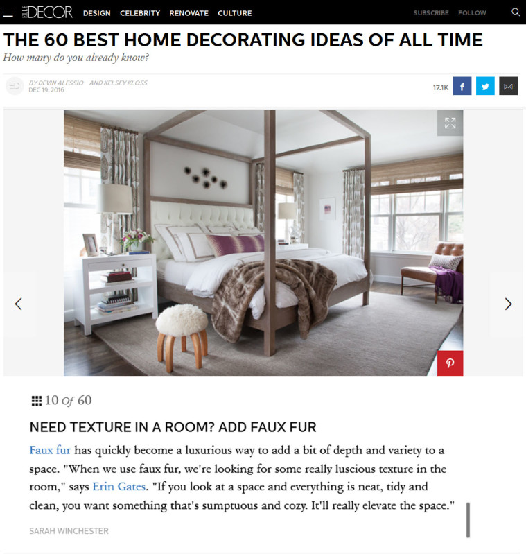 60_best_home_decorating_ideas_erin_gates