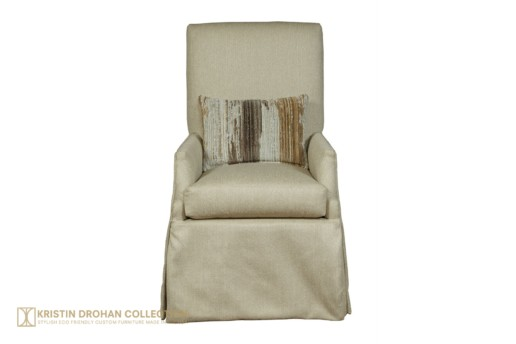 Brooks Dining Chair