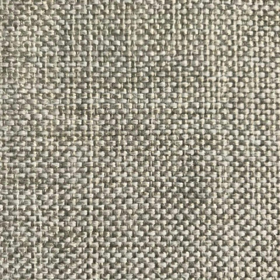 Crypton Linen Linen