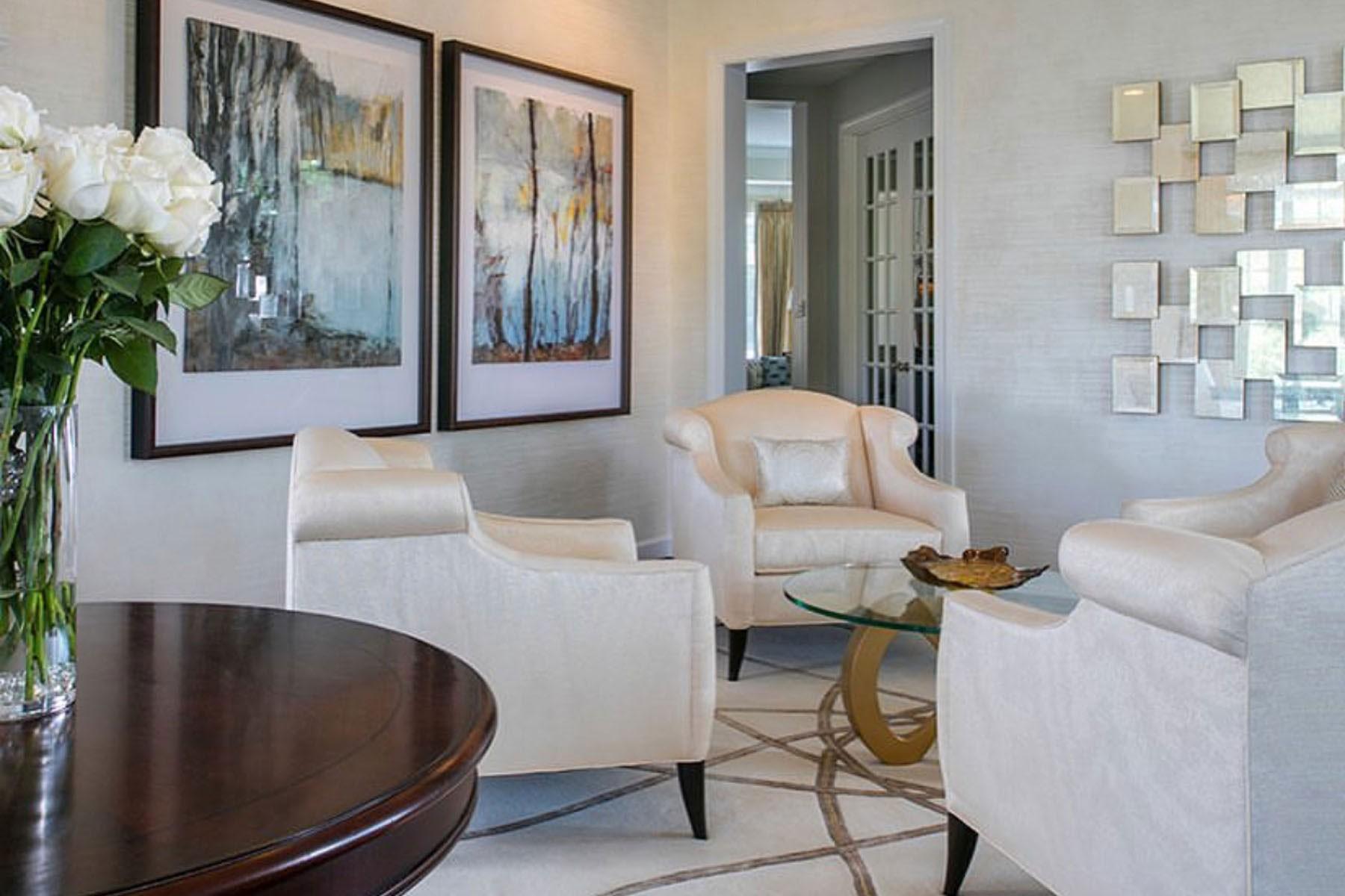 Coco Chair - Paula Grace Designs