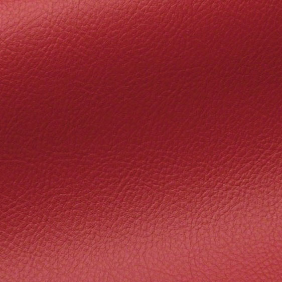 Greenguard Faux Leather Sundried