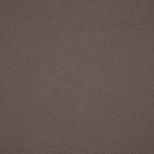 Greenguard Faux Leather Cocoa