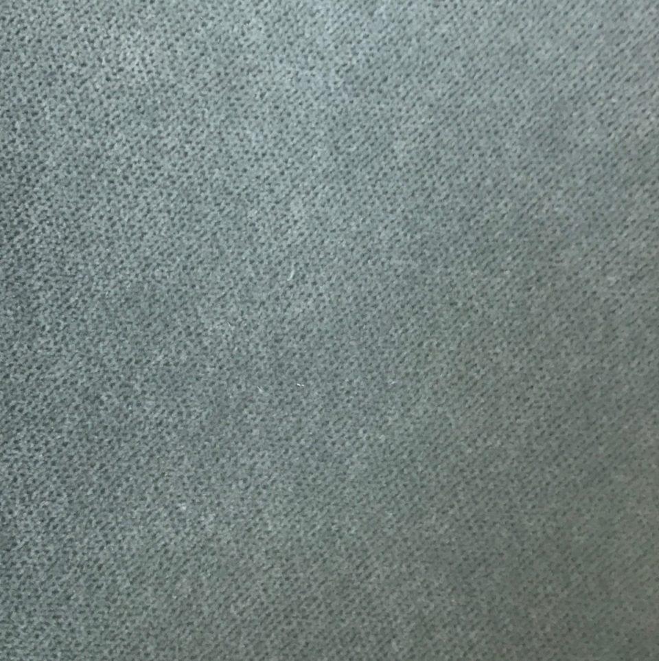 Cotton Velvet Shale