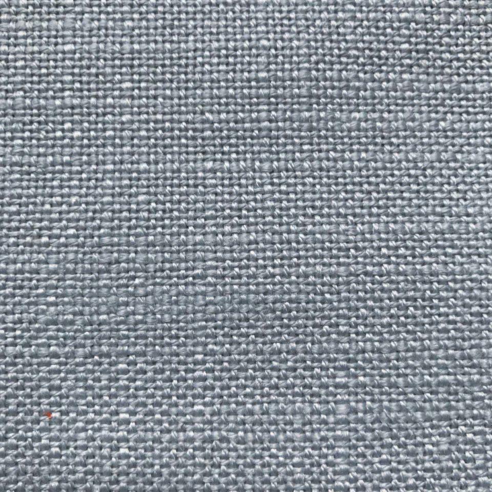 Crypton Linen Slate