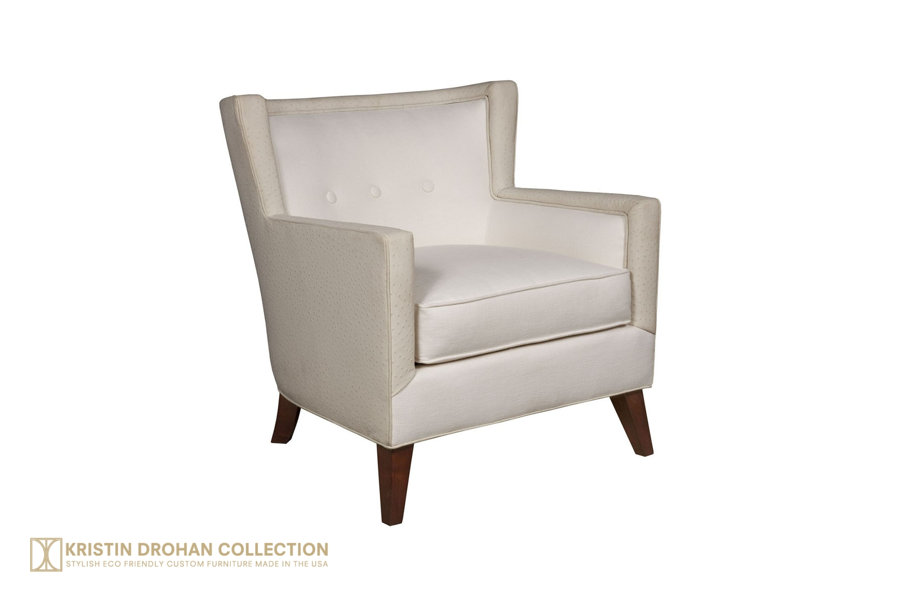 Francine Chair