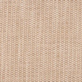 Inside Out Herringbone Chai
