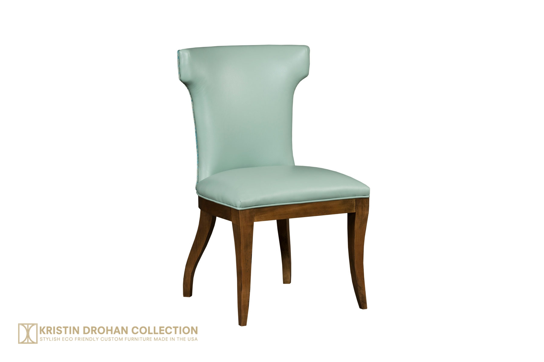 Keith Dining Chair