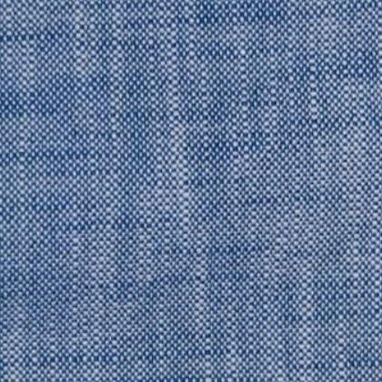 Insideout Linen Azure