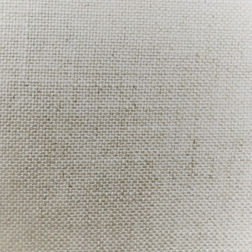Crypton Linen Flax