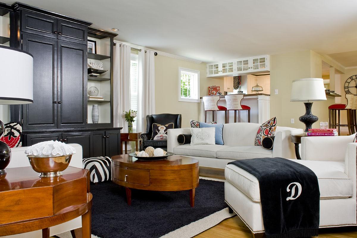 Historic Home - Concord, MA