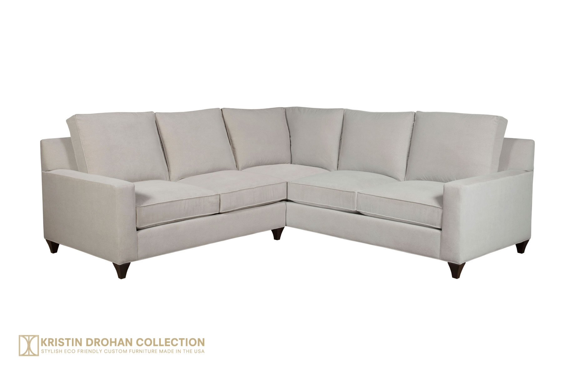 Loreee Sectional