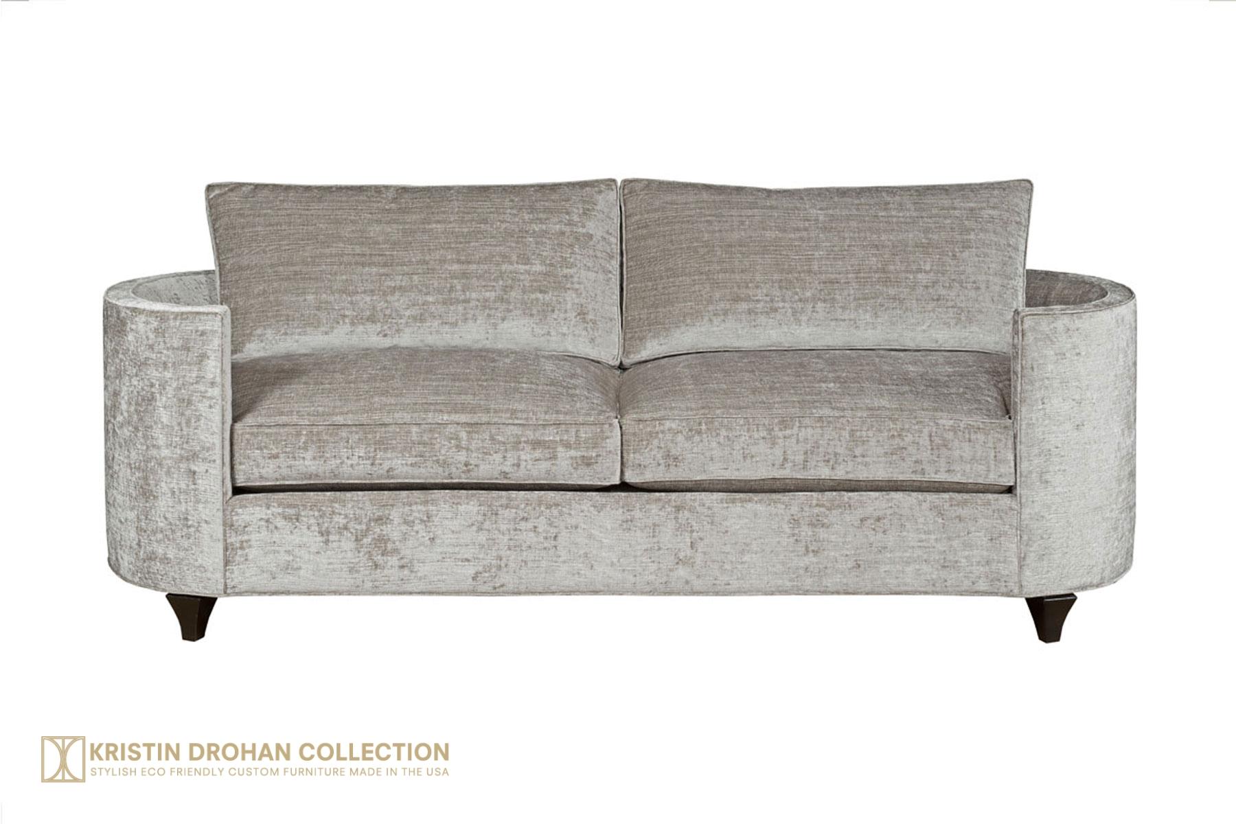 Nichole Sofa