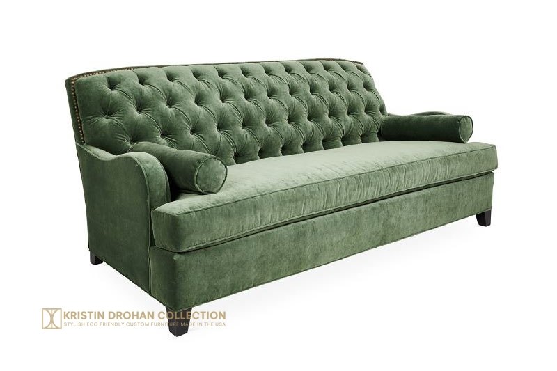 Simon Sofa