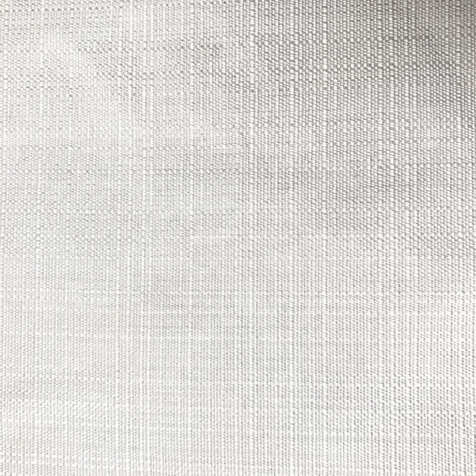 Sunbrella Linen Natural
