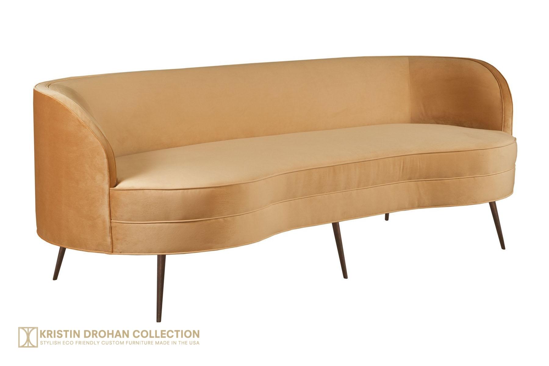 Sur Sofa
