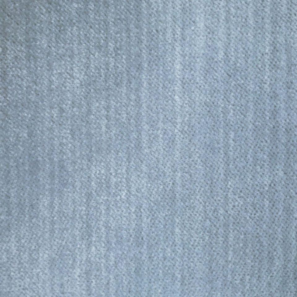Tonal Velvet Cerulean