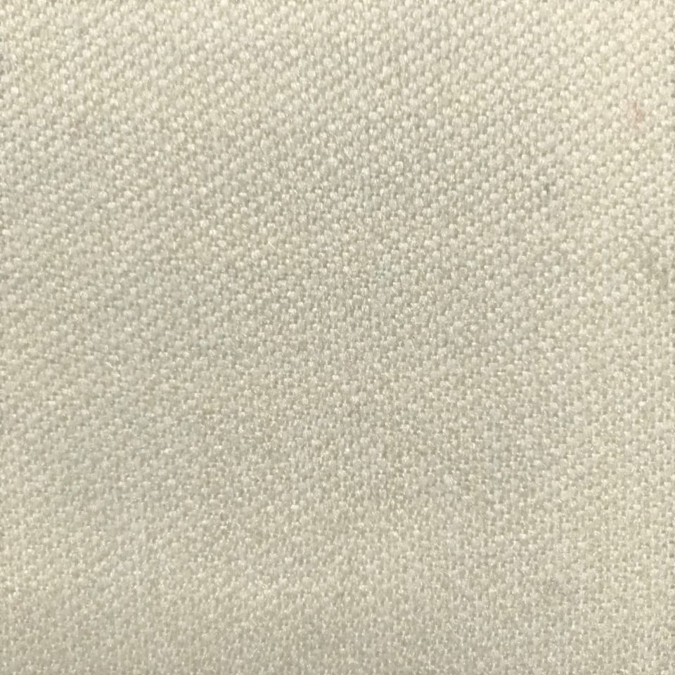 Washable Performance Slipcover Twill Cream