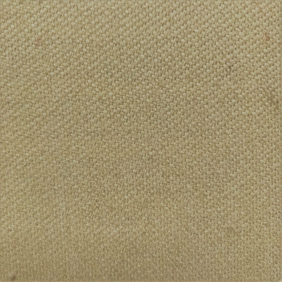 Washable Performance Slipcover Twill Sand