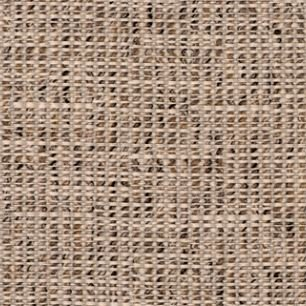 Inside Out Woven Tweed