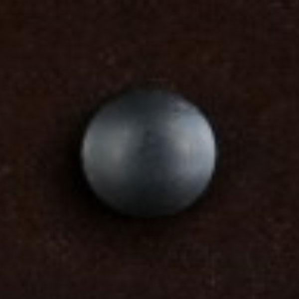 1/2″ Black