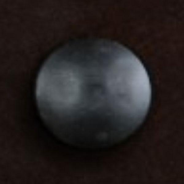 3/4″ Black