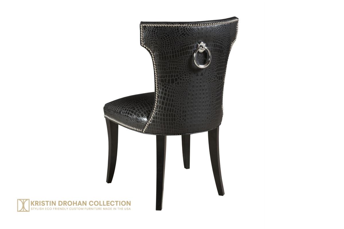 Kathryn Dining Chair