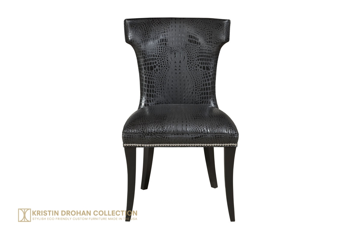 Kathryn Dining Chair