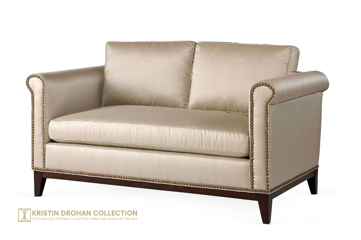 Wilson Apartment Sofa