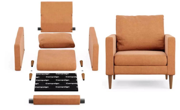 How To Avoid Deceptive, Low Quality Furniture