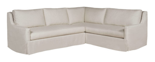 Cape Cod Sectional