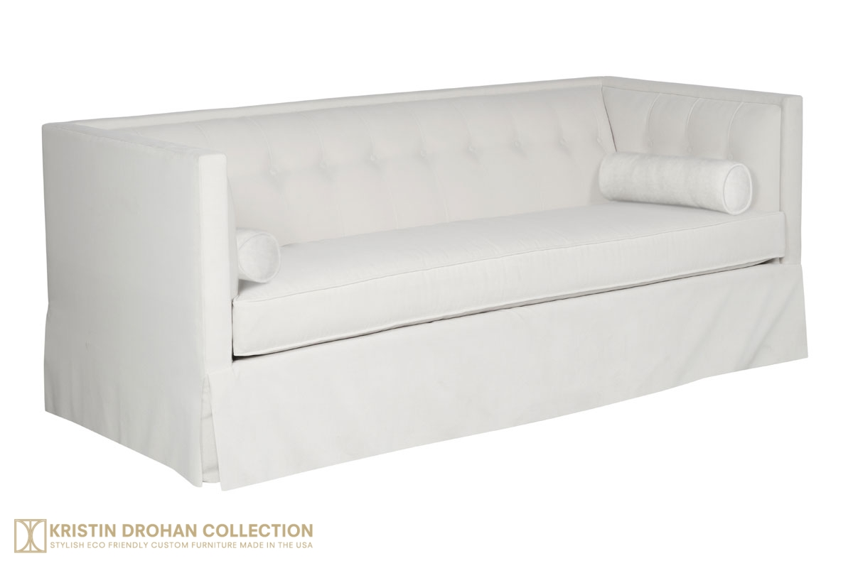 The Coastal Furniture Collection