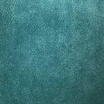 Cotton Velvet Calypso
