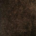 Cotton Velvet Godiva