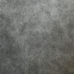 Cotton Velvet Slate