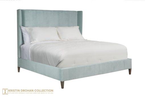 Destin Bed