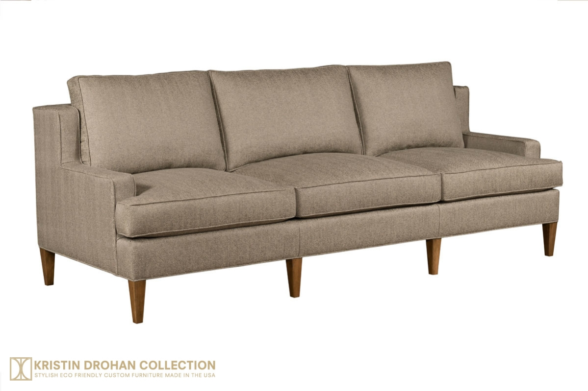 Stacey Sofa