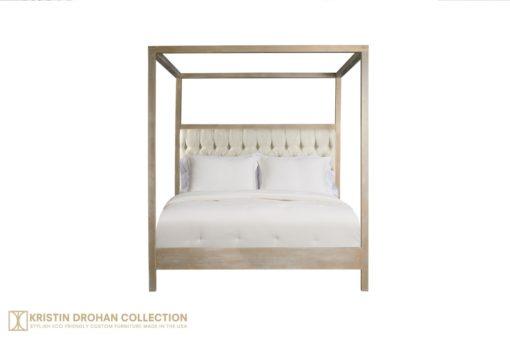 Gates Bed