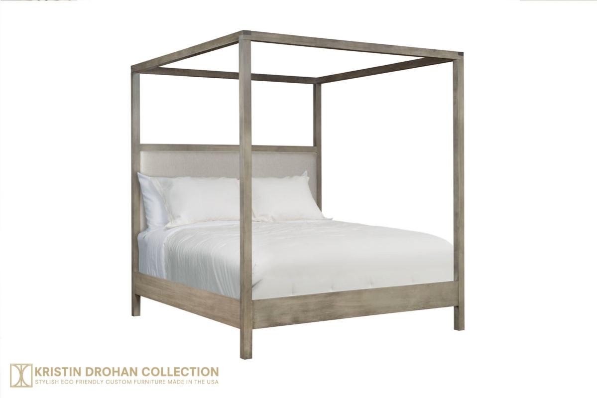 Grayton Bed