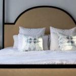 John Canopy Bed