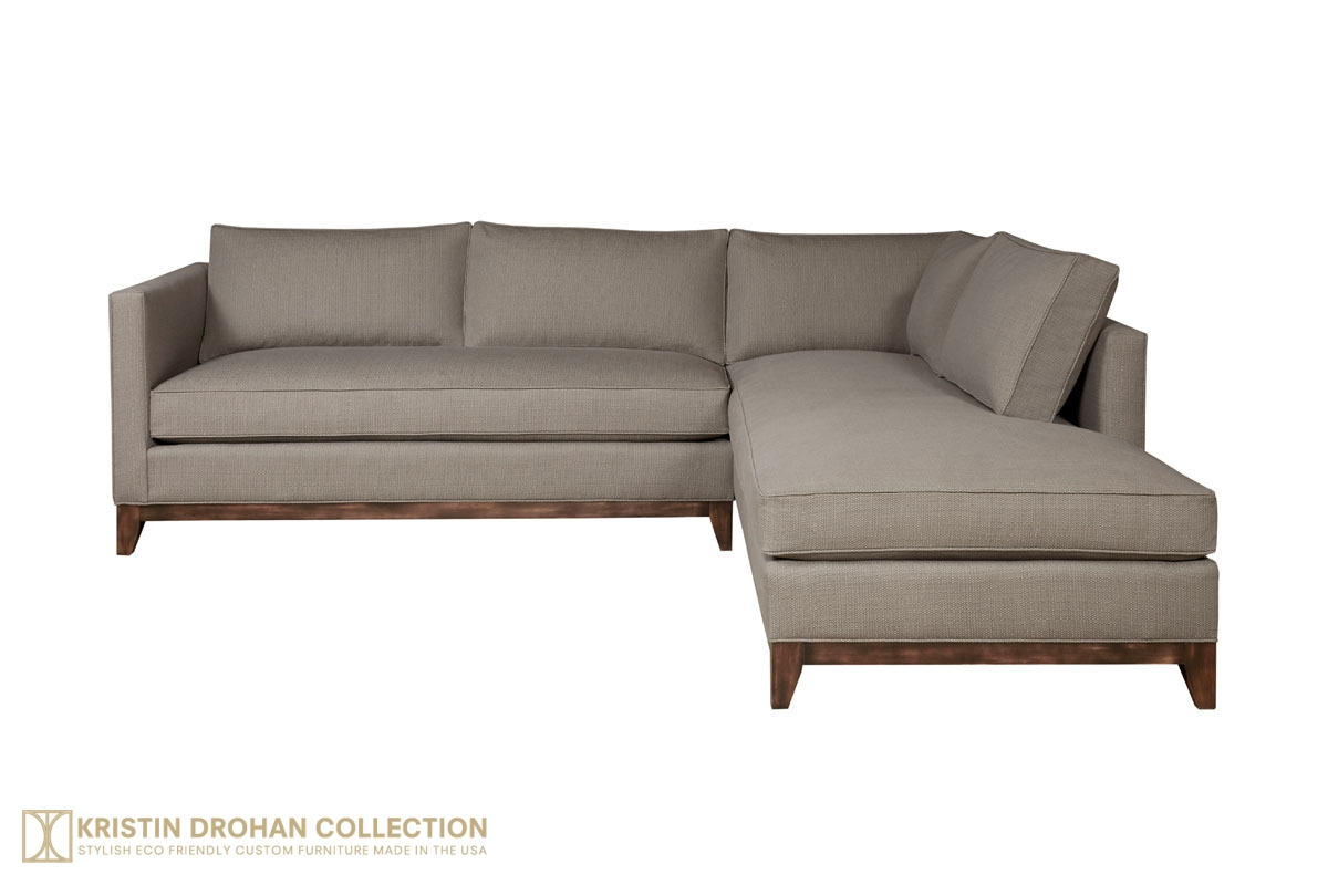 grain modern rustic woptional macy s image w leather items p sofa optional loveseat top