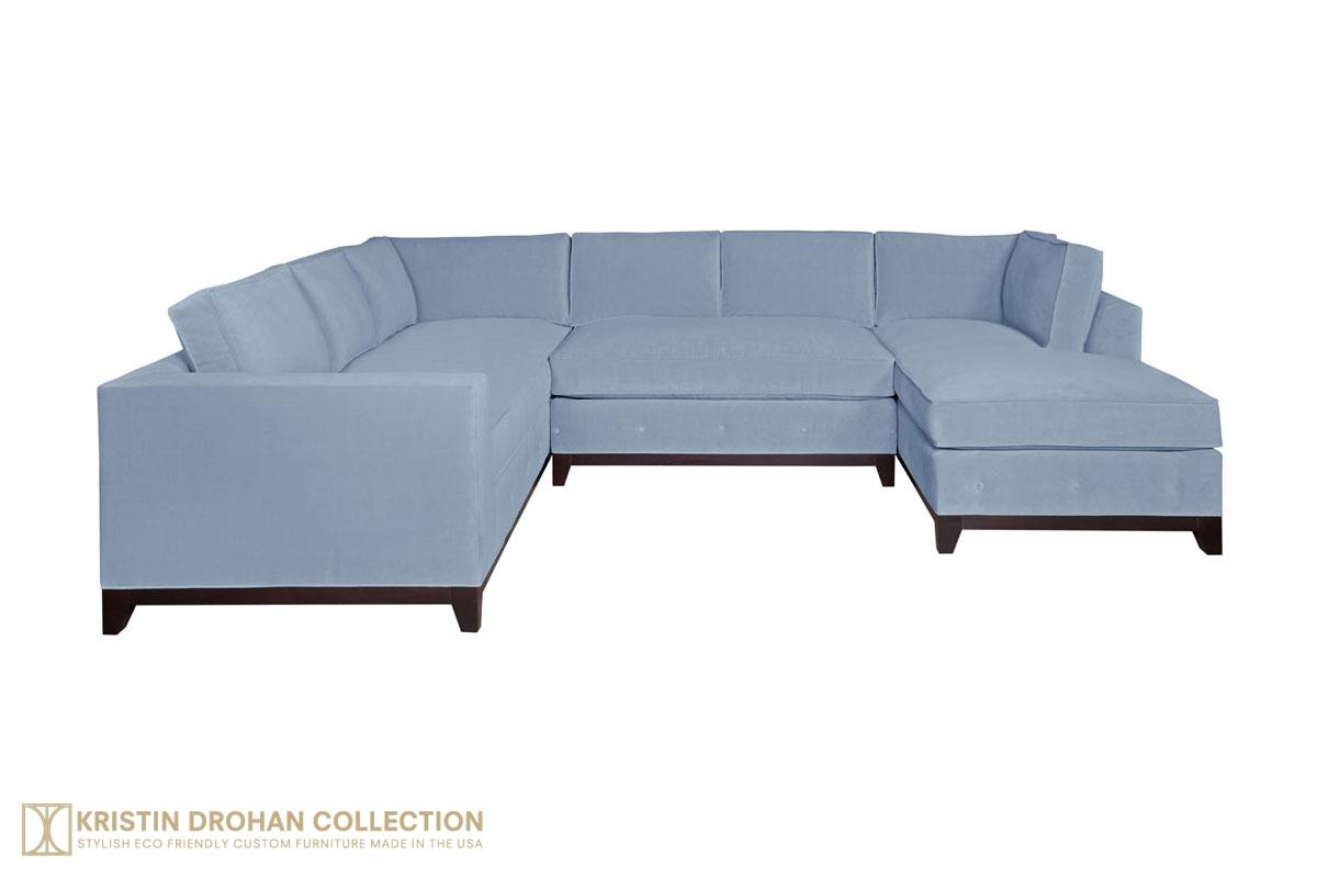 The Kristin Drohan Collection